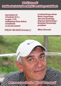 zborowski2
