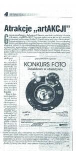 2005-11a1