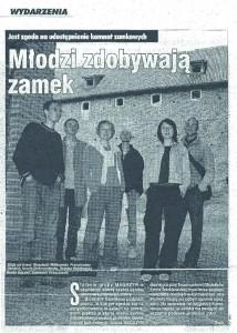 2005-11a2