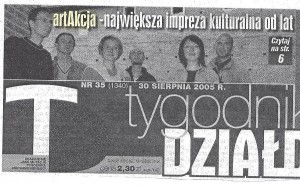 2005-30a