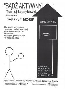 2005-5a