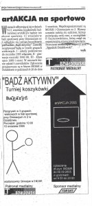 2005-9a
