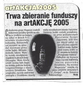 2005-9b