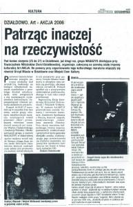 2006-9a1