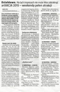 gazeta1-2015
