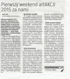 gazeta2-2015